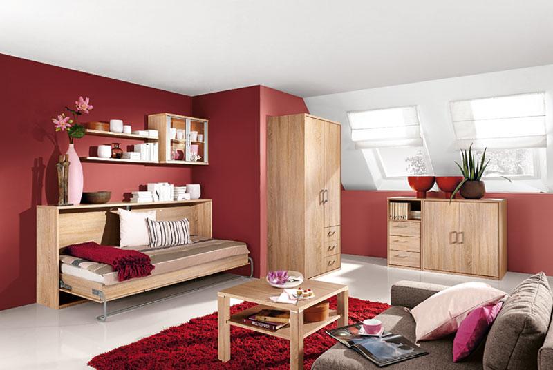 jugendzimmerprogramm achat kranepuhls optimale m belm rkte. Black Bedroom Furniture Sets. Home Design Ideas