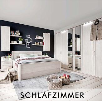 Schlafzimmer Kranepuhl Sortiment