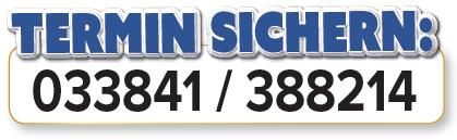 vorab-termin-sichern-kuechen-sonderverkauf: 033841-388214