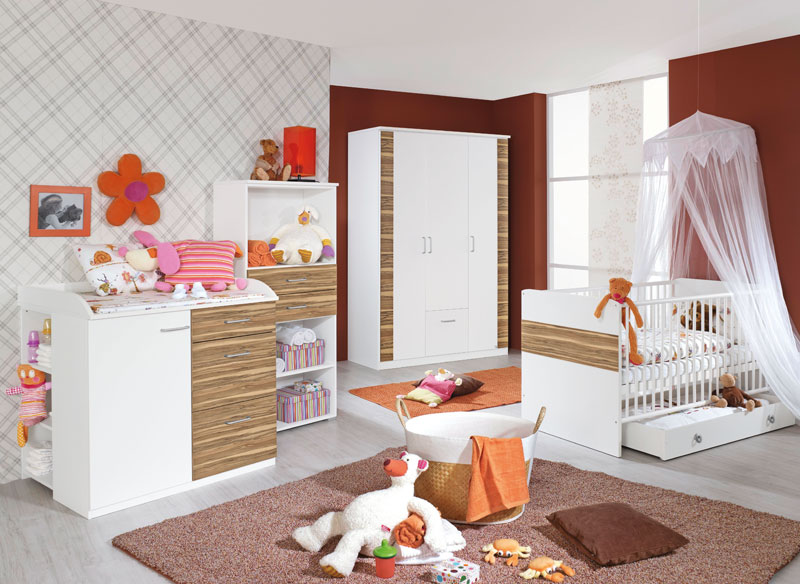 kranepuhl 39 s optimale m belm rkte in bad belzig und rathenow f r ihren g nstigen m belkauf. Black Bedroom Furniture Sets. Home Design Ideas