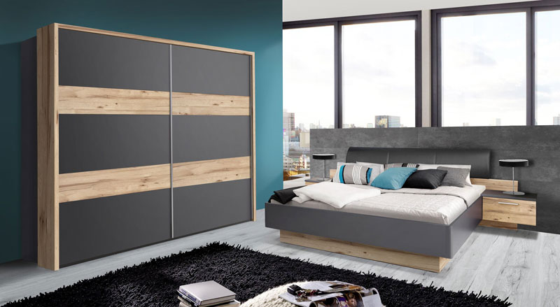 kranepuhl 39 s optimale m belm rkte in bad belzig und rathenow f r ihren g nstigen m belkauf. Black Bedroom Furniture Sets. Home Design Ideas