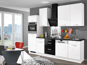 kranepuhl 39 s optimale m belm rkte f r ihren m belkauf in beelitz und belzig brandenburg k chenwelt. Black Bedroom Furniture Sets. Home Design Ideas