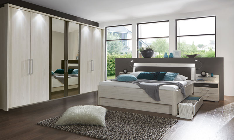 kranepuhl 39 s optimale m belm rkte f r ihren m belkauf in. Black Bedroom Furniture Sets. Home Design Ideas