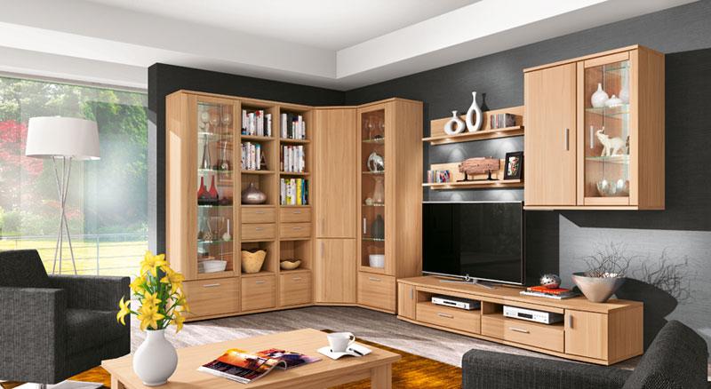 kranepuhl 39 s optimale m belm rkte in bad belzig und. Black Bedroom Furniture Sets. Home Design Ideas