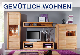 kranepuhl 39 s optimale m belm rkte in bad belzig und. Black Bedroom Furniture Sets. Home Design Ideas
