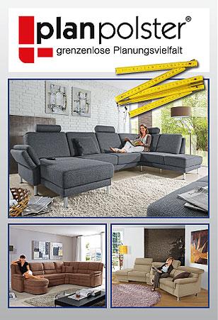 kranepuhl 39 s optimale m belm rkte f r ihren m belkauf in beelitz und belzig brandenburg home. Black Bedroom Furniture Sets. Home Design Ideas